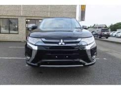Mitsubishi Outlander. автомат, 4wd, 2.0 (118л.с.), бензин, 26 000тыс. км, б/п. Под заказ