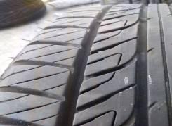 Dunlop Grandtrek PT2. Летние, износ: 5%, 4 шт