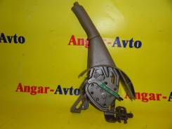 Ручка ручника. Suzuki Alto, HA24V, HA24S Двигатель K6A