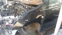 Крыло переднее левое Toyota Wish ZNE10 ZNE14