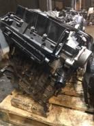 Двигатель (ДВС) N47D20 на BMW 3-series E90 E91 объем 2.0 л. TDI