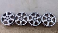 Hyundai. 6.5x16