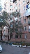 1-комнатная, улица Окатовая 11. Чуркин, частное лицо, 30кв.м. Дом снаружи