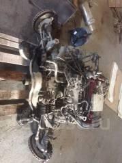 МКПП. Mitsubishi Lancer Evolution, CN9A Двигатель 4G63