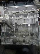 Двигатель BMW E87; 2.0л. N43B20A