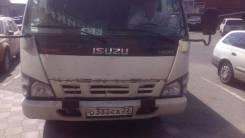 Isuzu NQR. Продается грузовик 71 P-A, 4 570 куб. см., 5 000 кг.