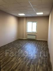 Сдам офисы площадью 15-35 кв м на втором этаже автокомплекса. 18 кв.м., улица Вяземская 11, р-н Железнодорожный