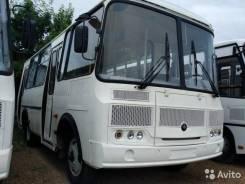 ПАЗ 32054. Автобус паз 32054 бензиновый, 4 670 куб. см., 42 места