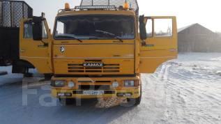 Камаз 65116. Продаётся Камаз сцепка 65116, 2 400 куб. см., 40 000 кг.