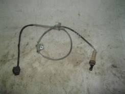 Датчик кислородный. Mazda Mazda6, GG