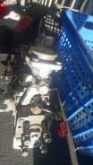Топливный насос высокого давления. Mitsubishi Delica, P25W, P05W, P04W, P35W, P24W, P15W, P03W Двигатели: 4D56, 4G64MPI, G63B