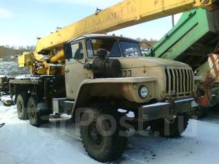Ивановец КС-35714. Продается автокран, 11 150куб. см., 15 000кг., 14м.