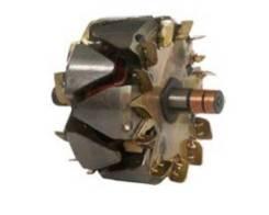 Ротор(Якорь) Генератора MAZDA Tribute 3.0, FORD Escape 3.0 V6 01.2005-12.2007