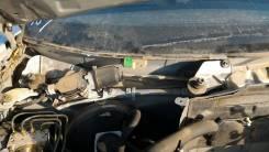 Трапеция дворников. Nissan Stagea, PNM35, HM35, PM35, NM35, M35 Nissan Skyline, PV35, V35, NV35, HV35 Двигатели: VQ25DET, VQ30DD, VQ25DD, VQ35DE
