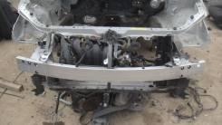 Рамка радиатора. Toyota Allion, AZT240, ZZT245, NZT240, ZZT240