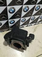 Заслонка дроссельная. BMW Z3 BMW 5-Series, E34 BMW 3-Series, E36, E36/2, E36/2C, E36/3, E36/4, E36/5, E46/3, E46/4, E46 Двигатель M43B19