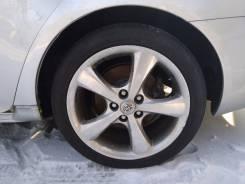 Колеса R18. x18 5x114.30