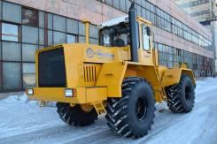 Спецстроймаш К-702М-ОП-Т. Трактор, 390,00л.с. Под заказ