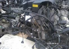 Двигатель в сборе. Mitsubishi: Proudia, Montero Sport, Debonair, Challenger, Triton, Pajero Evolution, Pajero Двигатели: 6G74, GDI
