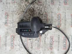 Селектор акпп TOYOTA CALDINA ST215 3SGE9340577