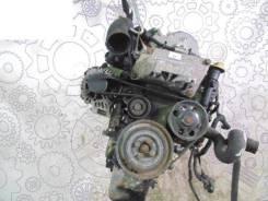 Двигатель (ДВС) Opel Combo 2001-2011г. ; 2006г. 1.3л. Z13DTJ