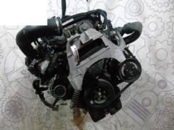 Двигатель (ДВС) Opel Astra J 2010-; 2010г. 1.4л. A14XER