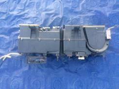 Печка. Mazda Bongo Friendee, SGL5, SGE3, SGLW, SGEW, SG5W, SGLR, SGL3 Двигатели: FEE, J5D, WLT