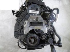 Двигатель (ДВС) Opel Astra J 2010-; 2011г. 1.7л. A17DTR