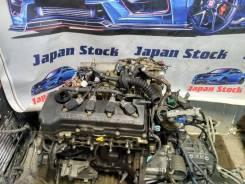 Двигатель в сборе. Nissan AD, VHNY11, WHY11, VY11, WFY11, VEY11, WPY11, VFY11, VGY11, WHNY11, VENY11, WRY11 Nissan Bluebird Sylphy Nissan Wingroad, WH...