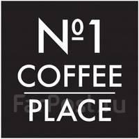 """Кассир. ООО """"Кофе Плэйс"""" Coffee Place #1. Улица Енисейская 23б"""