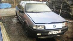 Volkswagen Passat. WVWZZZ31ZNB119034, ABS