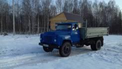 ГАЗ 53. Продам , 7 000 куб. см., 4 400 кг.