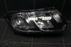 Renault Logan 2 - Фара правая