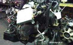 Двигатель в сборе. Mitsubishi Diamante Mitsubishi Sigma Mitsubishi Debonair Двигатель 6G71