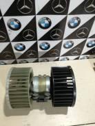 Мотор печки. BMW 3-Series, E46, E46/4, E46/2, E46/2C, E46/3, E46/5