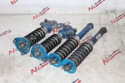 Амортизатор. Nissan 180SX Nissan Silvia, S13