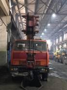 Галичанин КС-55713-1. Продам Автокран КС 55713-1, 10 850 куб. см., 25 000 кг., 21 м.