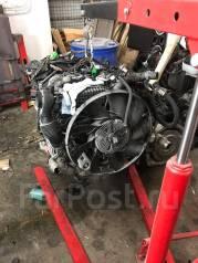 Двигатель в сборе. Land Rover Discovery, L319 Двигатели: 306DT, 30DDTX, LRV6. Под заказ
