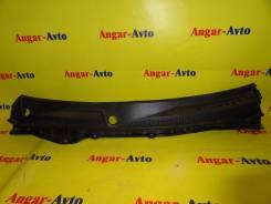 Решетка под дворники. Suzuki Alto, HA24S, HA24V Двигатель K6A