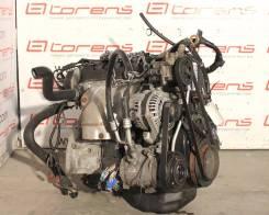 Двигатель в сборе. Honda Odyssey, RA6 Двигатели: F23A, F23A7, F23A8, F23A9. Под заказ