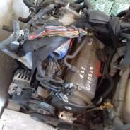 Двигатель в сборе. Hyundai Getz, TB Двигатели: G4HD, G4EA, G4EDG, G4HG, G4EE