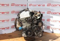 Двигатель в сборе. Honda Stream, RN3 Двигатели: K20A, K20AIVTEC, K20A1. Под заказ