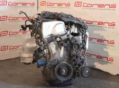 Двигатель в сборе. Honda Odyssey, RB1 Двигатель K24A. Под заказ