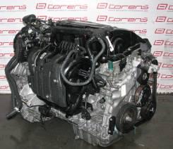 Двигатель в сборе. Honda Accord, CR2. Под заказ