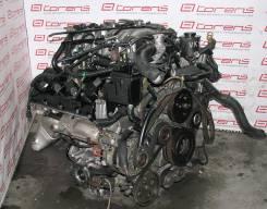 Двигатель в сборе. Infiniti FX45 Двигатель VK45DE. Под заказ