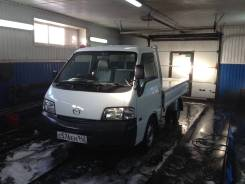 Mazda Bongo. Продаётся грузовик , 1 800 куб. см., 1 200 кг.