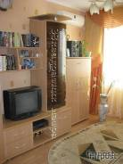 1-комнатная, улица Ватутина 4а. 64, 71 микрорайоны, агентство, 36кв.м. Комната