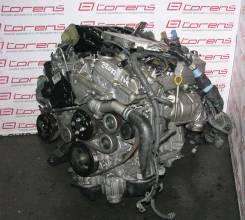 Двигатель в сборе. Lexus RX350 Двигатель 2GRFE. Под заказ