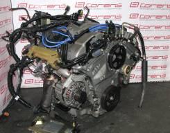 Двигатель в сборе. Mazda MPV, LW5W Двигатели: GY, GYDE. Под заказ