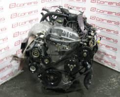 Двигатель в сборе. Mazda MPV, LW3W Двигатель L3DE. Под заказ